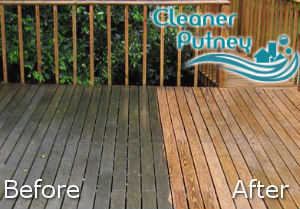 jet-washing-before-after-putney