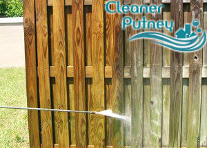 pressure-fence-cleaning-putney