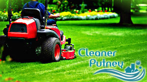 grass-cutting-putney