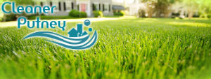grass-cutting-services-putney