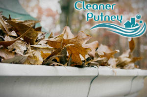 gutter-cleaners-putney