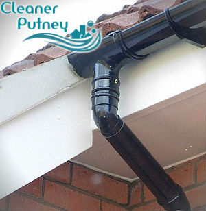 gutter-cleaning-putney